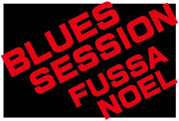 Blues Session 202012 NoelNote